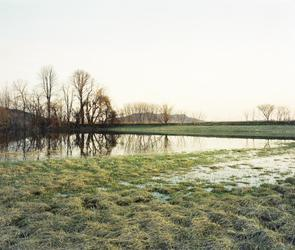 "Joel Sternfeld in ""River Crossings: Contemporary Art Comes Home"""