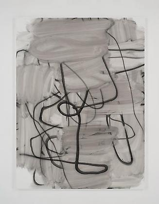 Christopher Wool