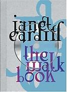 Janet Cardiff  <i>The Walk Book</i>