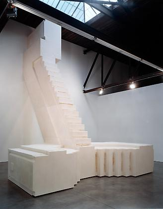Rachel Whiteread