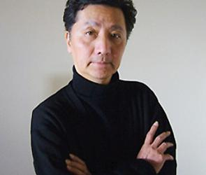Yasumasa Morimura appointed as Artistic Director of Yokohama Trienniale 2014