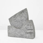 image G. Romano - Sculpture