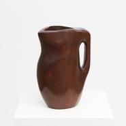 image Alexandre Noll - Pitcher / SOLD