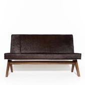 image Pierre Jeanneret - Sofa