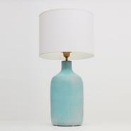 image Charles Voltz - Table lamp / SOLD