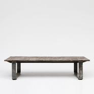 image Pia Manu - Stone Coffee Table / SOLD