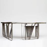 image French Modernism - Desk