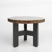 image In the style of Ado Chale - Coffee table / SOLD