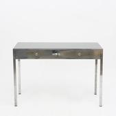 image Jacques Adnet - Desk / SOLD