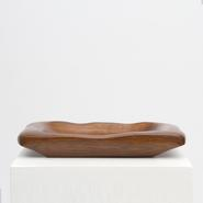 image Alexandre Noll - Sculpted Tidy / SOLD