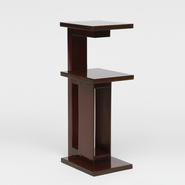 image André Sornay - Smoker Table / SOLD
