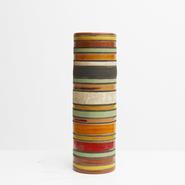 image Aldo Londi for Bitossi Ceramics - Vase