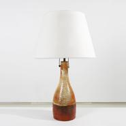 image Juliette Derel - Table lamp