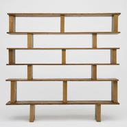 image Charlotte Perriand & Pierre Jeanneret- Bookcase Edition