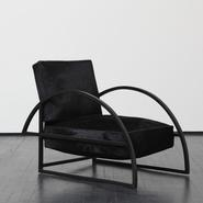 image Albert Feraud - Adjustable Armchair / SOLD