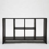 image Pierre Jeanneret - Book rack / SOLD