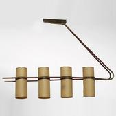 image Stilnovo - Celling lamp / SOLD