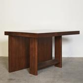 image Le Corbusier & Balkrishna Doshi -