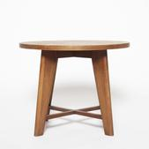 image In the style of Marolles - Coffee table