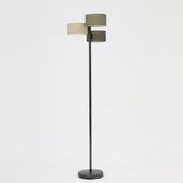 image Pierre Guariche - Floor lamp / SOLD
