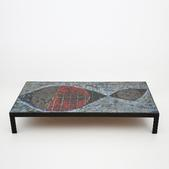 image Baty - Coffee table