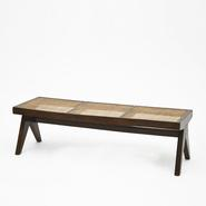 image Pierre Jeanneret - Bench / SOLD