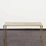 image Costa Coulentianos – Coffee Table