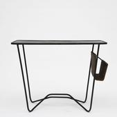image Mathieu Mategot - Desk / SOLD