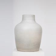 image Suzanne Ramié (MADOURA) - Large Ovoid Vase / SOLD