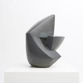 image Jonas - Sculpture / SOLD