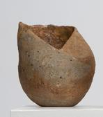 image Jean et Jacqueline Lerat - Small Bowl / SOLD