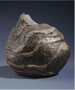 image Hildegund Schlichenmaier - Sculptural Vase / SOLD