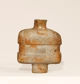 image Jean et Jacqueline Lerat - Vase / SOLD