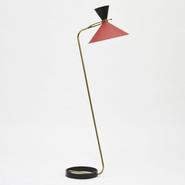 image Lunel - Floor lamp / SOLD