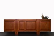 image Pierre Chapo - R16 Sideboard / SOLD