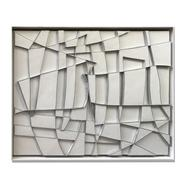 image Day Schnabel - Wall sculpture / SOLD