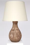 image Accolay - Ceramic lamp