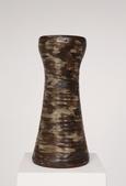 image Alexandre Kostanda - Ceramic vase