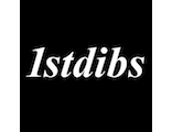 1stdibs