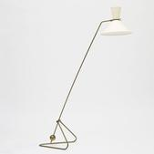 image Robert Mathieu - Floor lamp