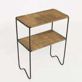 image Mathieu Mategot - Side table / SOLD