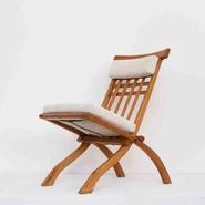 image Robert Mallet-Stevens - Foldable Chair