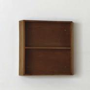 image Le Corbusier & Charlotte Perriand - Bookcase
