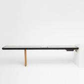image Charlotte Perriand - Console