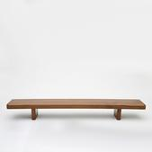 image French 1950 - Bench
