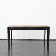 image Jean Prouvé - Dactylo Desk / SOLD