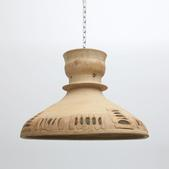 image Guy Bareff - Ceiling lamp