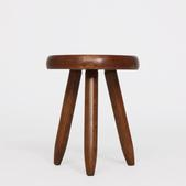 image Charlotte Perriand - Stool / SOLD