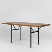 image Marolles - Dining table