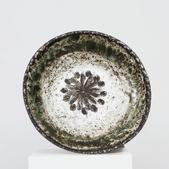 image Robert Thiry - Ceramic vallauris platter / SOLD